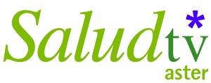 Logotipo Salud TV, canal de TV, 2011-2013