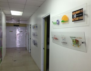 puertas Salud TV