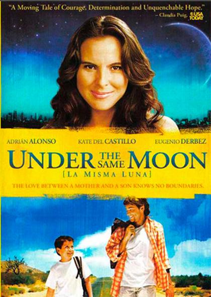 Moon Moon 2