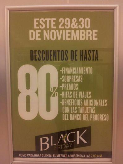 Black friday imagen 2