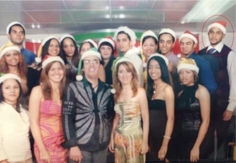 T-Com con Luis Aguiló