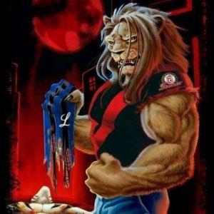 Campeón León
