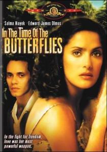 En_el_tiempo_de_las_mariposas_TV-995983994-large