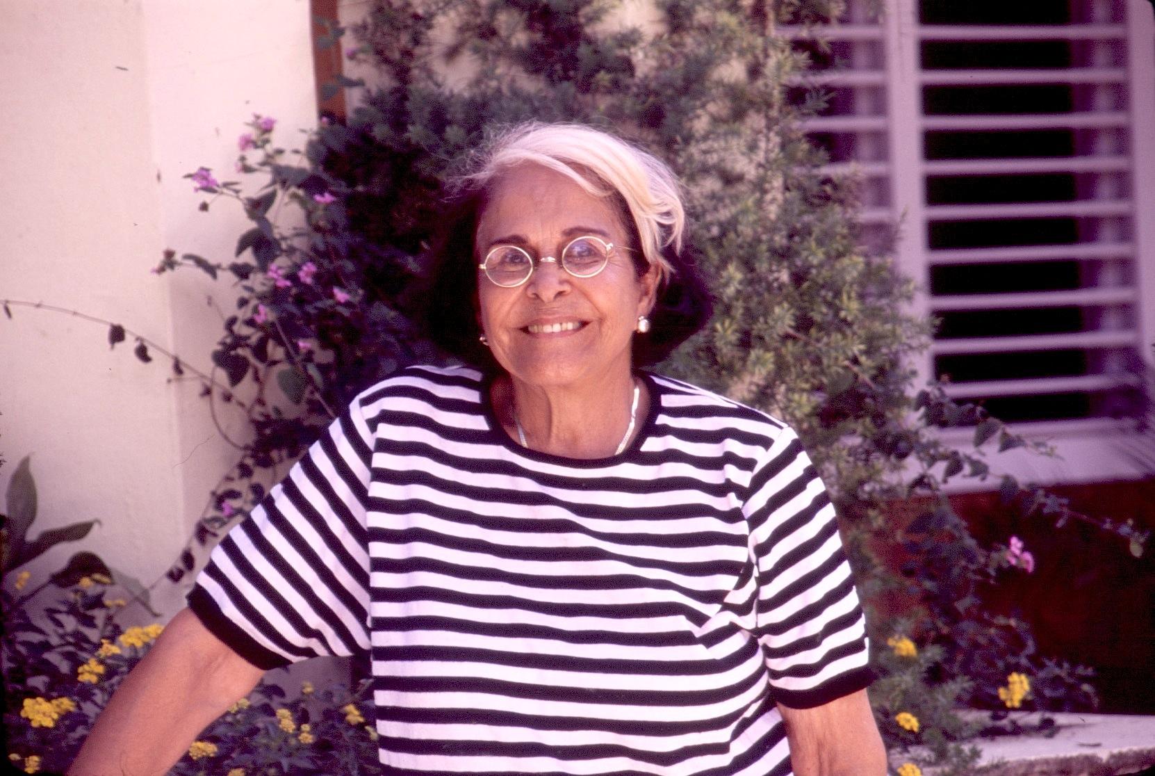 Fotos de la muerte de las hermanas mirabal 60