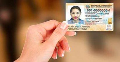 imagen-cedula-identidad-electoral-republica-dominicana