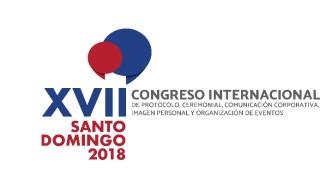 Logo Ciprosanto