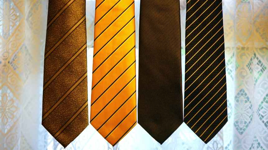 accessories accessory business clothing